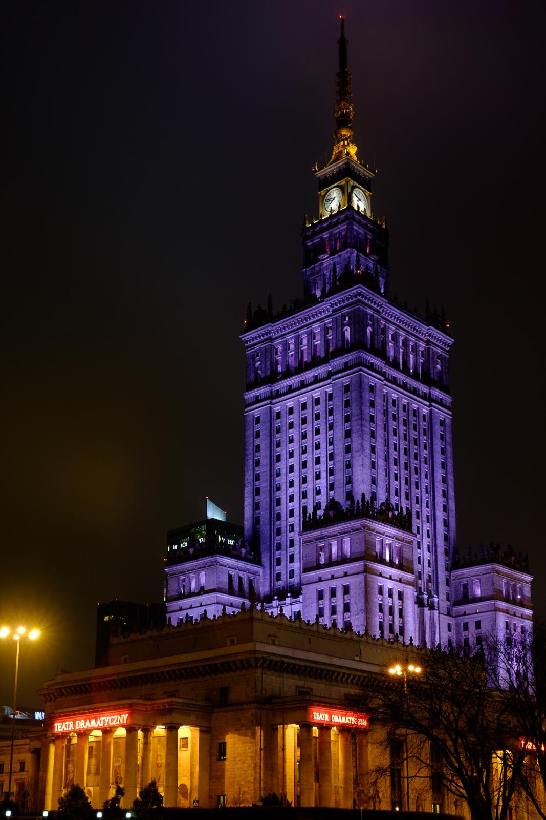 Dag03-Polen-041-DSCF1884