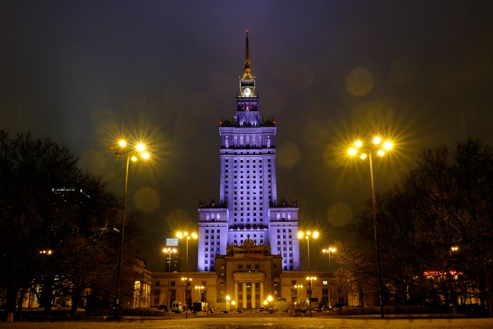 Dag03-Polen-042-DSCF1888