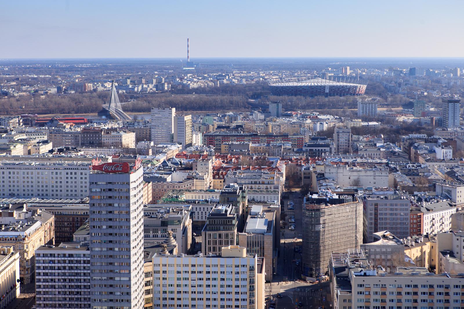 Dag04-Polen-004-IMG_54206
