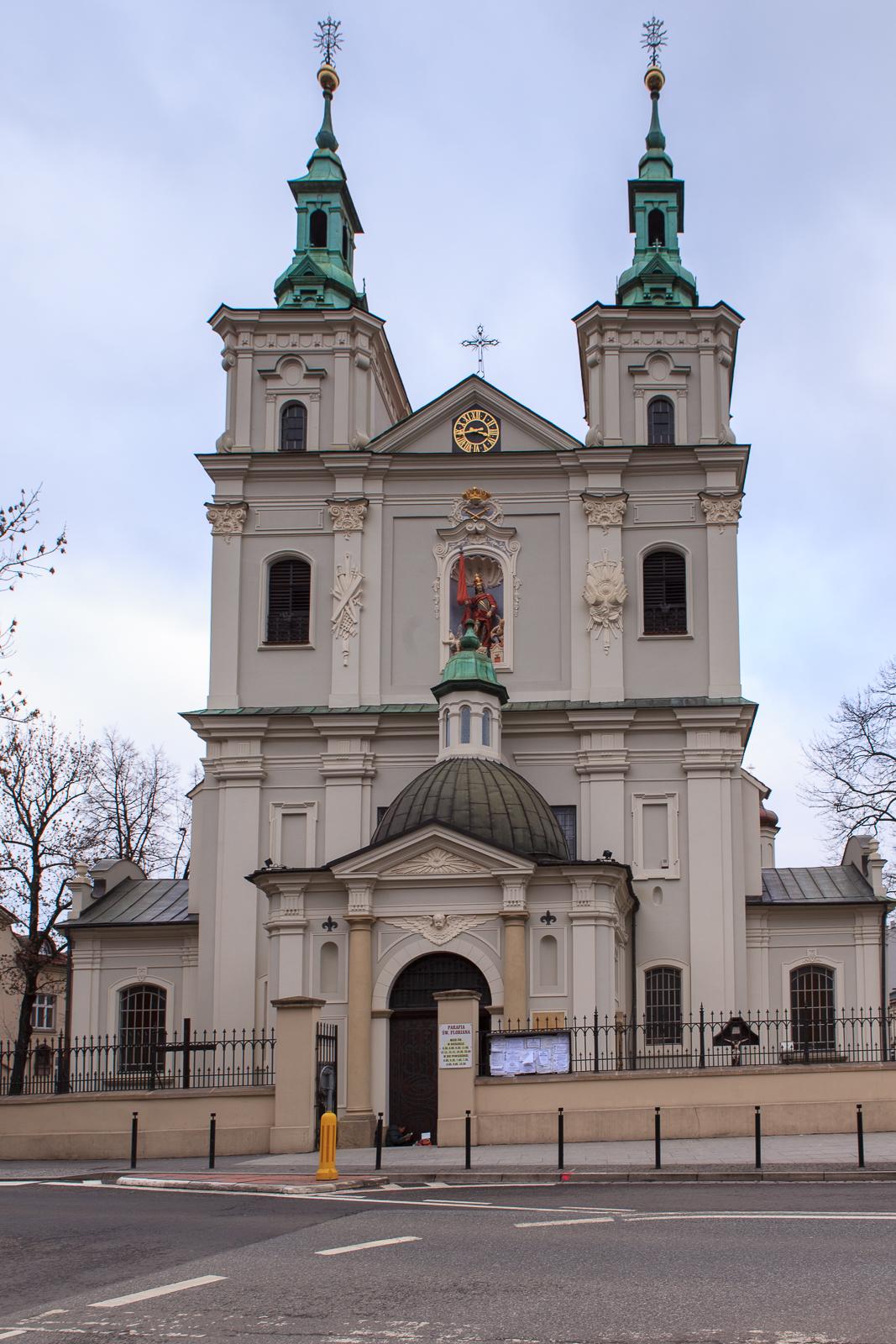 Dag04-Polen-021-IMG_54245