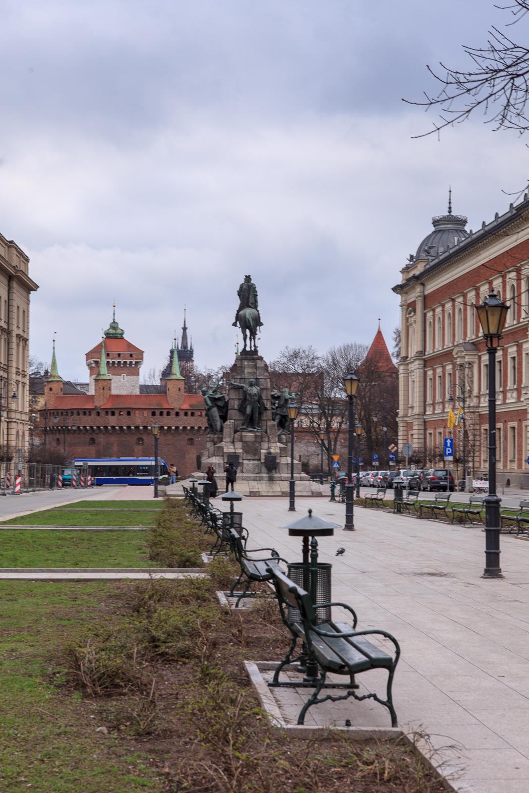 Dag04-Polen-022-IMG_54247
