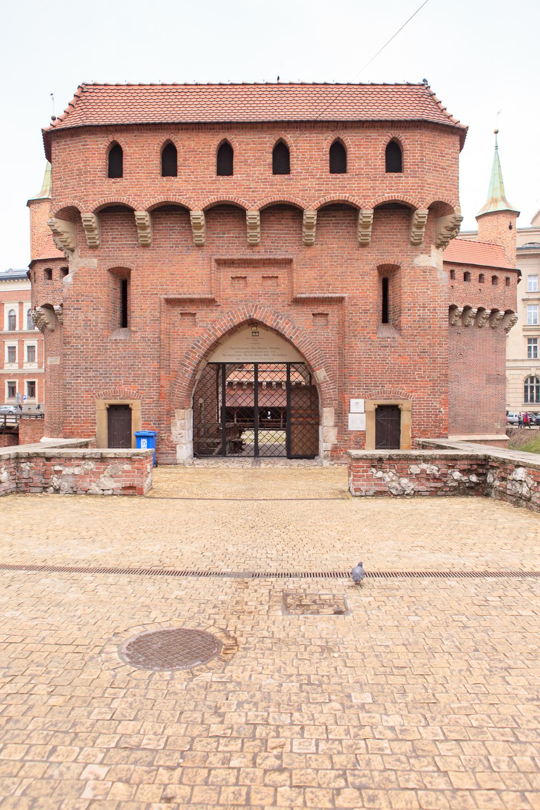 Dag04-Polen-025-IMG_54251