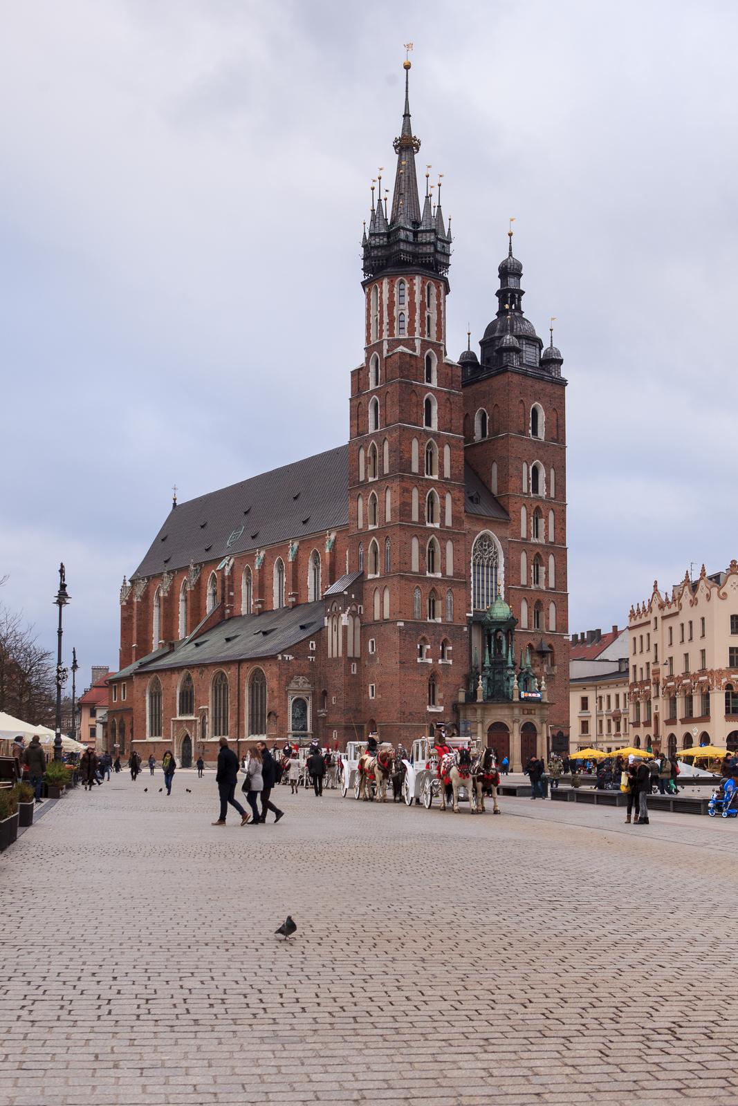 Dag04-Polen-028-IMG_54261