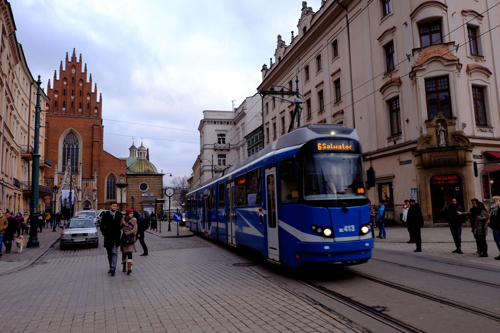 Dag04-Polen-032-DSCF1942