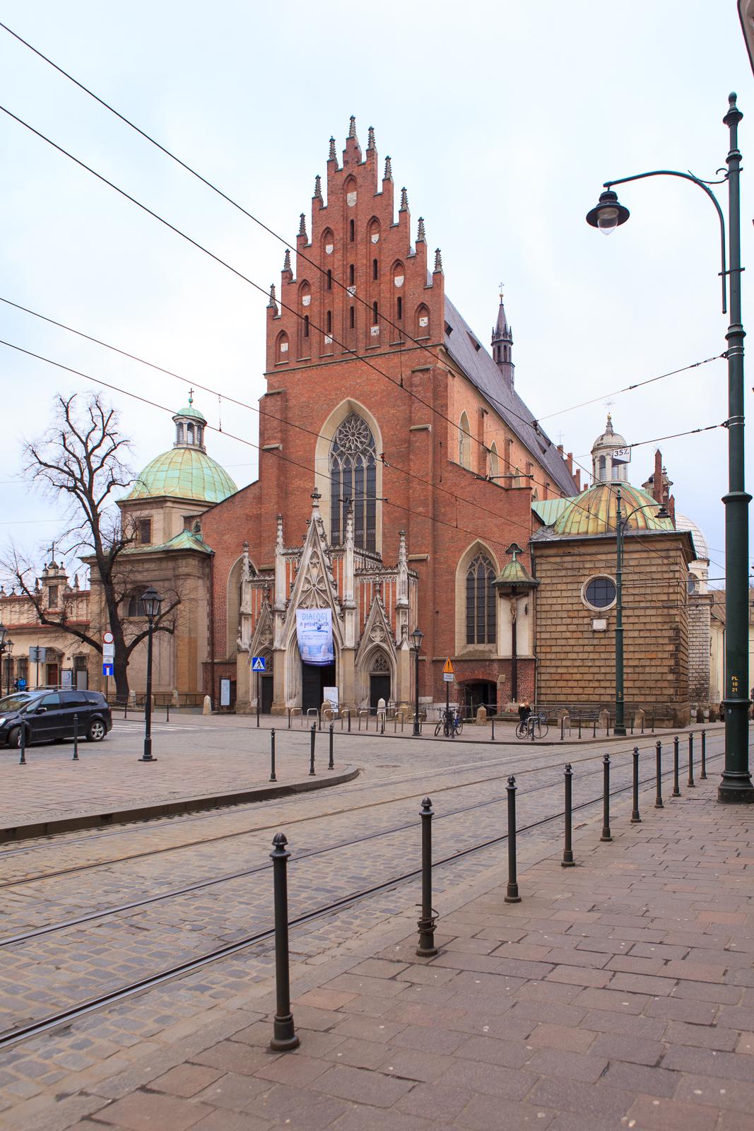 Dag04-Polen-033-IMG_54277
