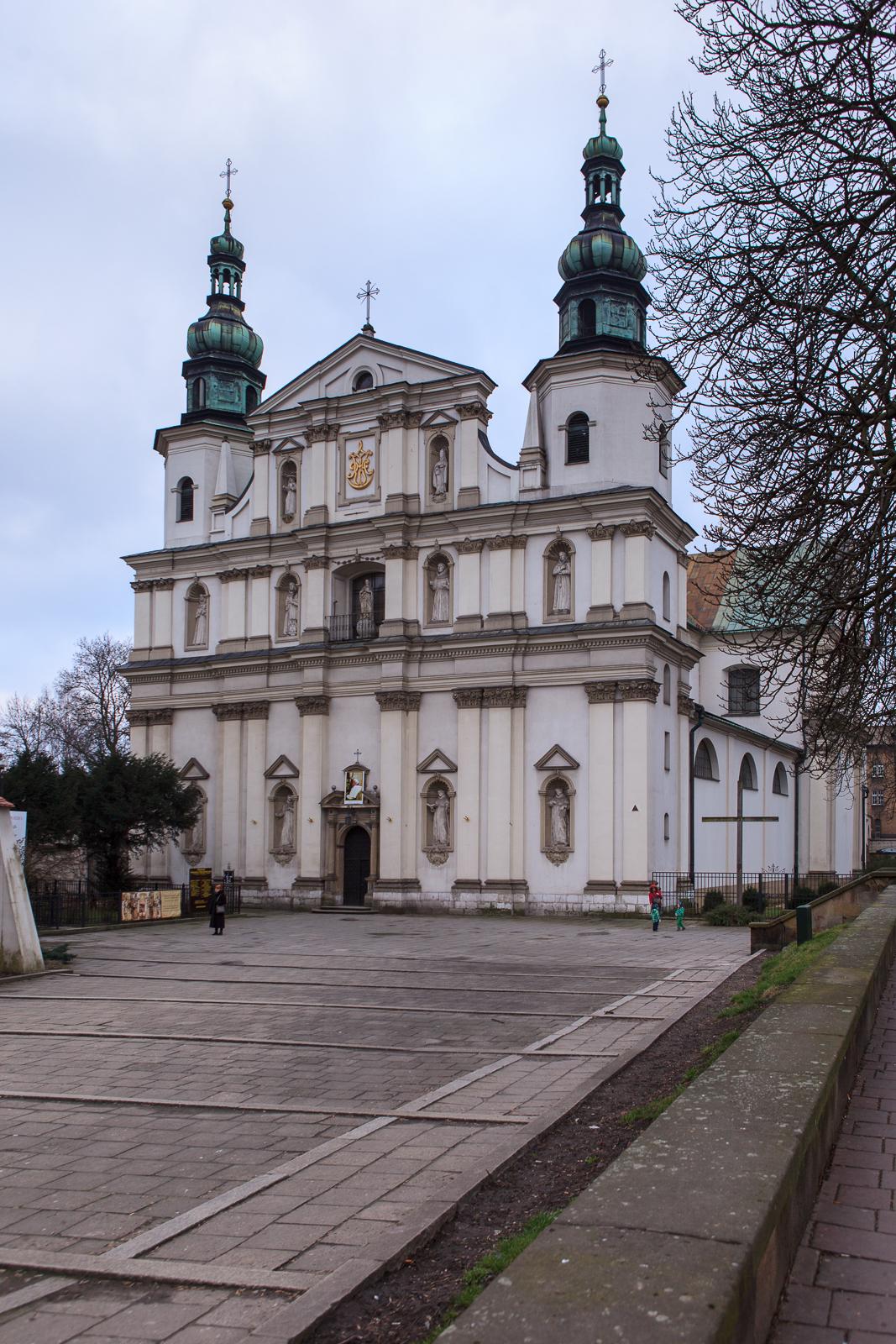 Dag04-Polen-035-IMG_54282