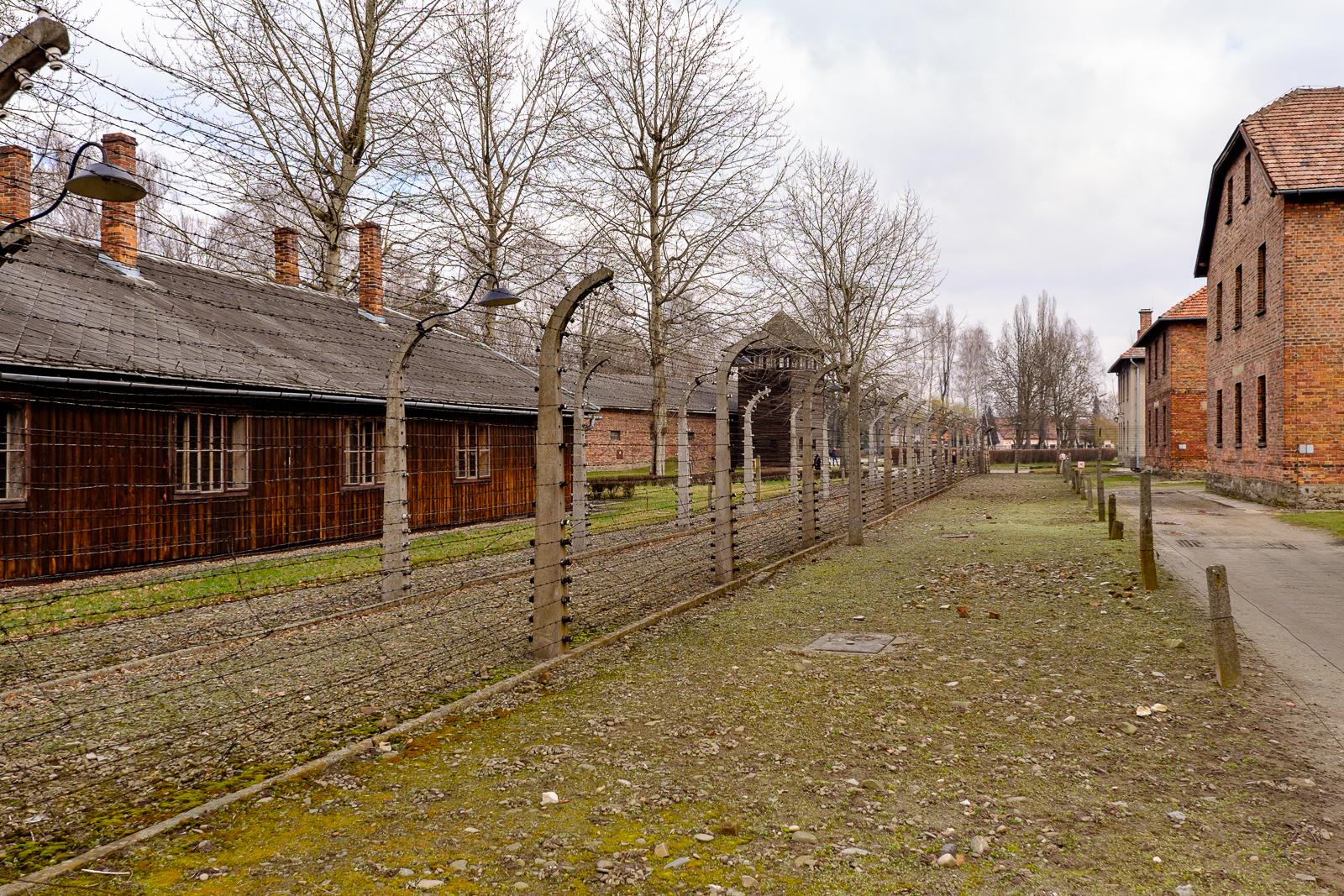 Dag05-Polen-006-DSCF1954