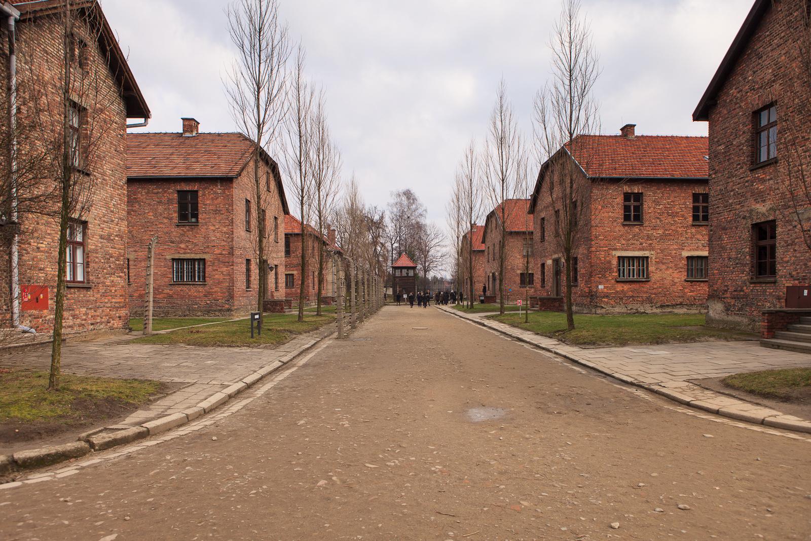 Dag05-Polen-008-IMG_54298