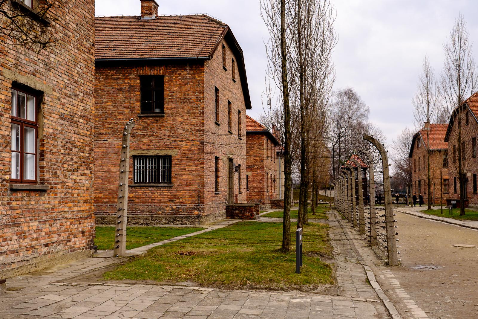 Dag05-Polen-009-DSCF1957