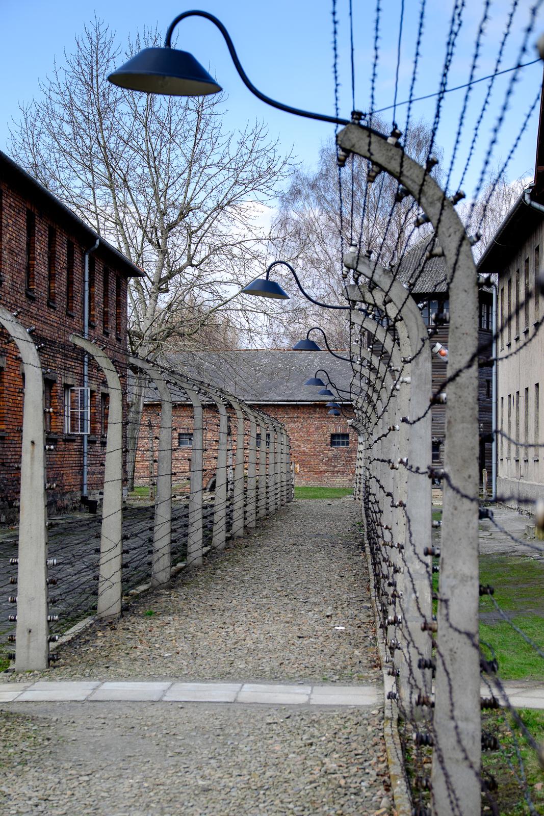 Dag05-Polen-028-DSCF2008