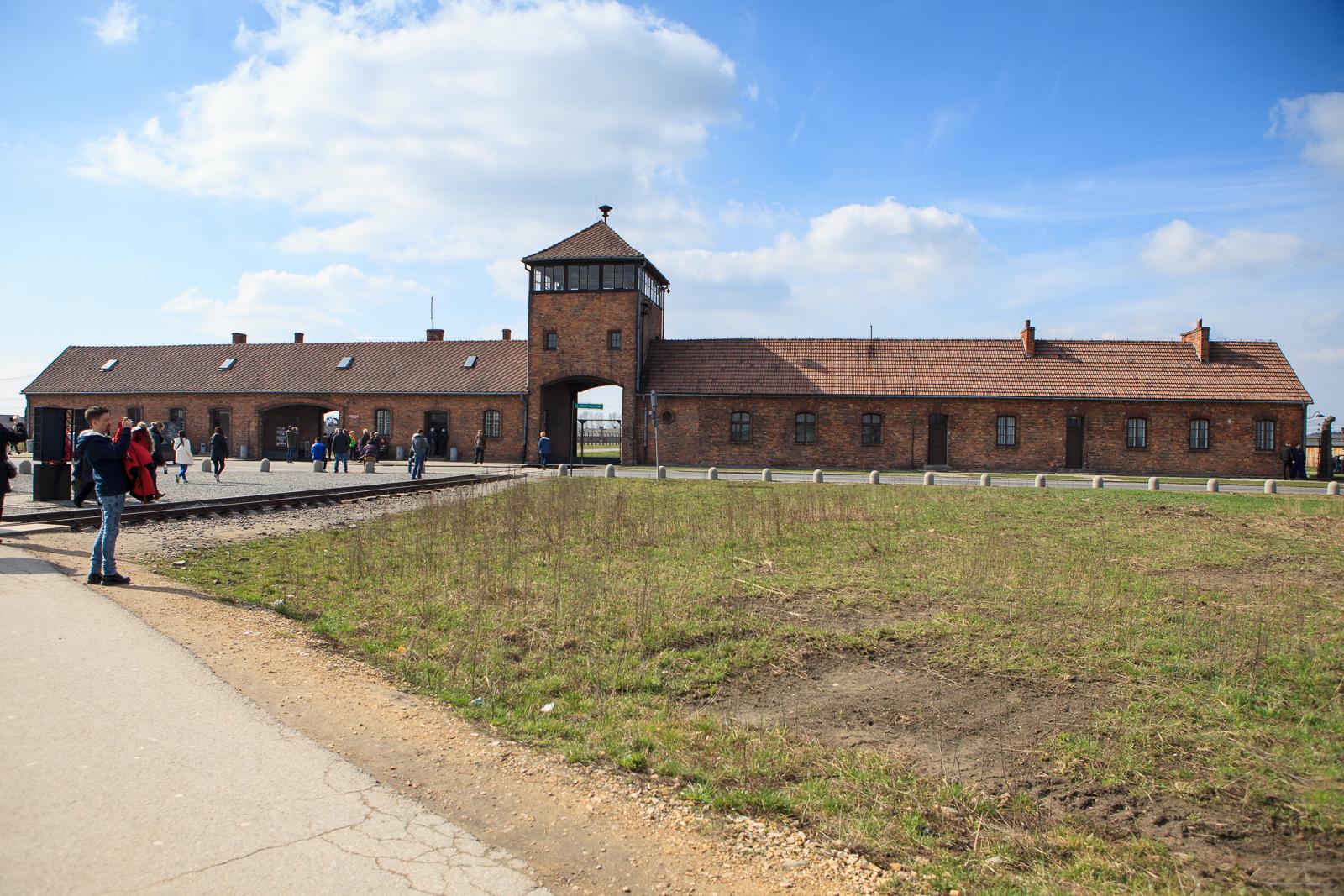 Dag05-Polen-031-IMG_54355