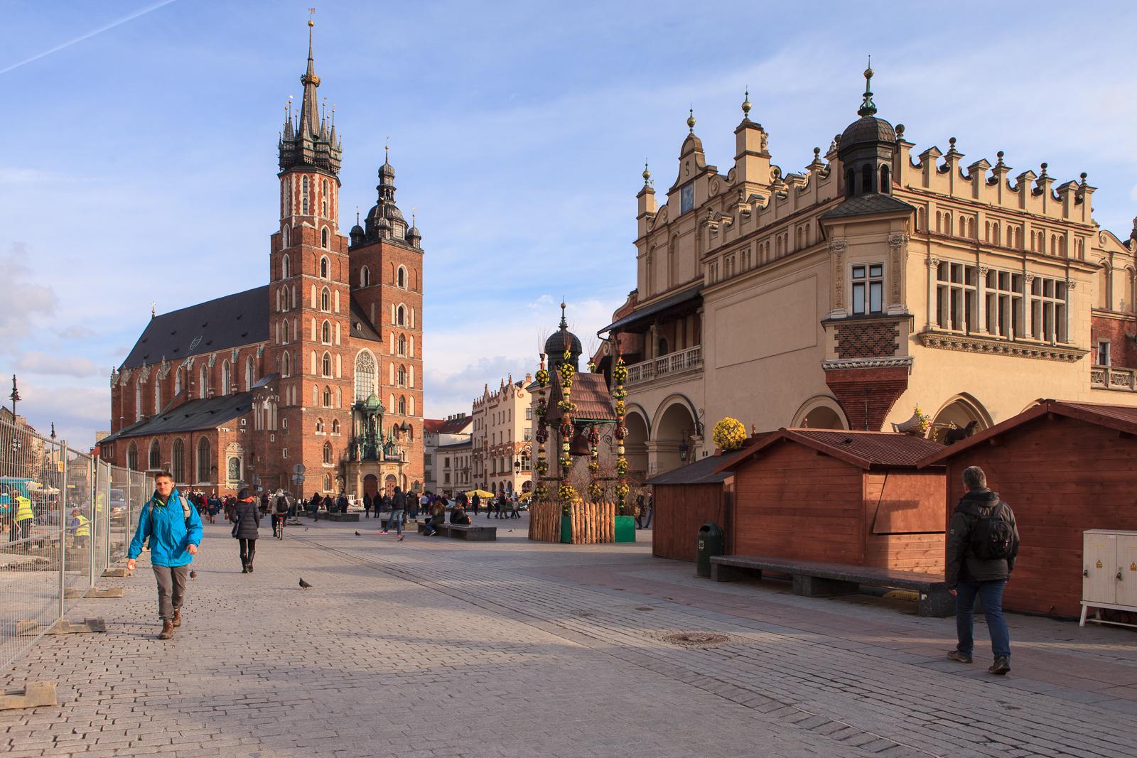 Dag05-Polen-049-IMG_54377