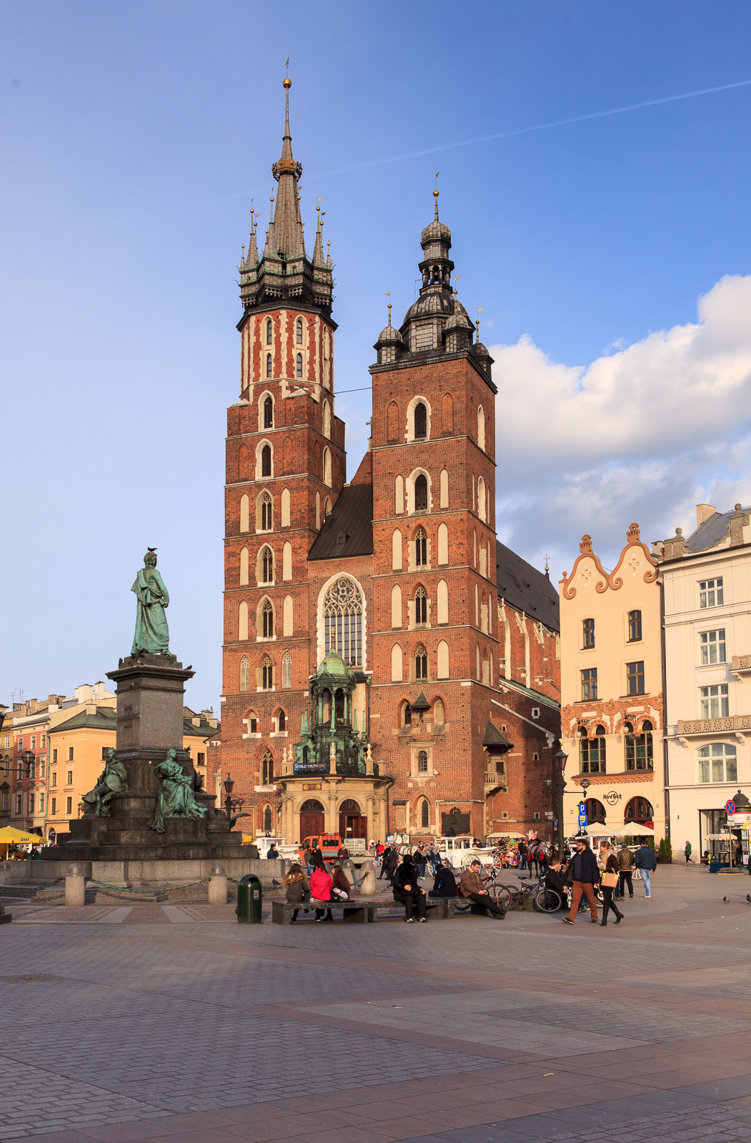 Dag05-Polen-051-IMG_54381