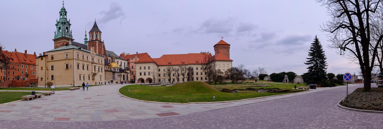 Dag05-Polen-056-DSCF2079