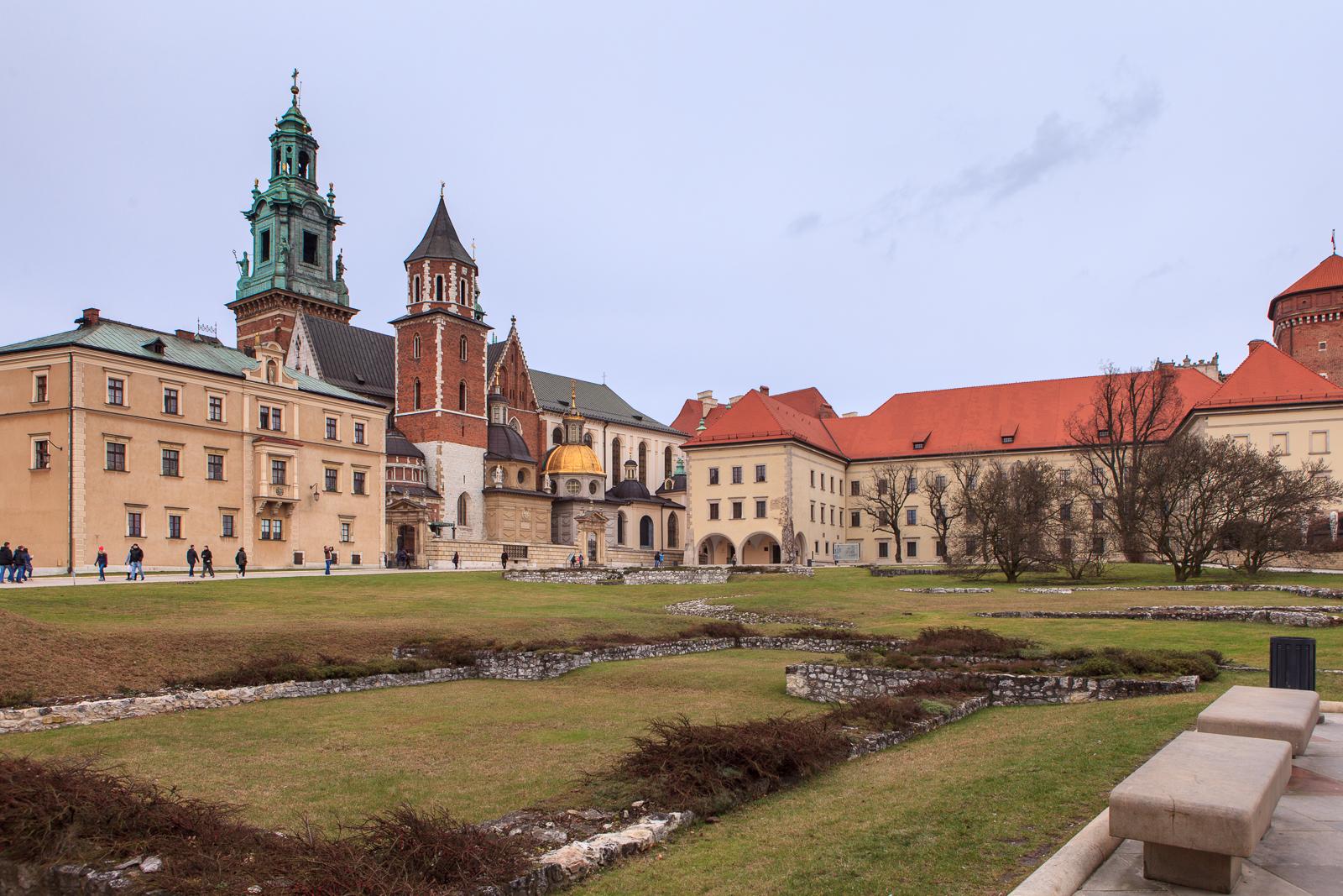 Dag05-Polen-057-IMG_54398