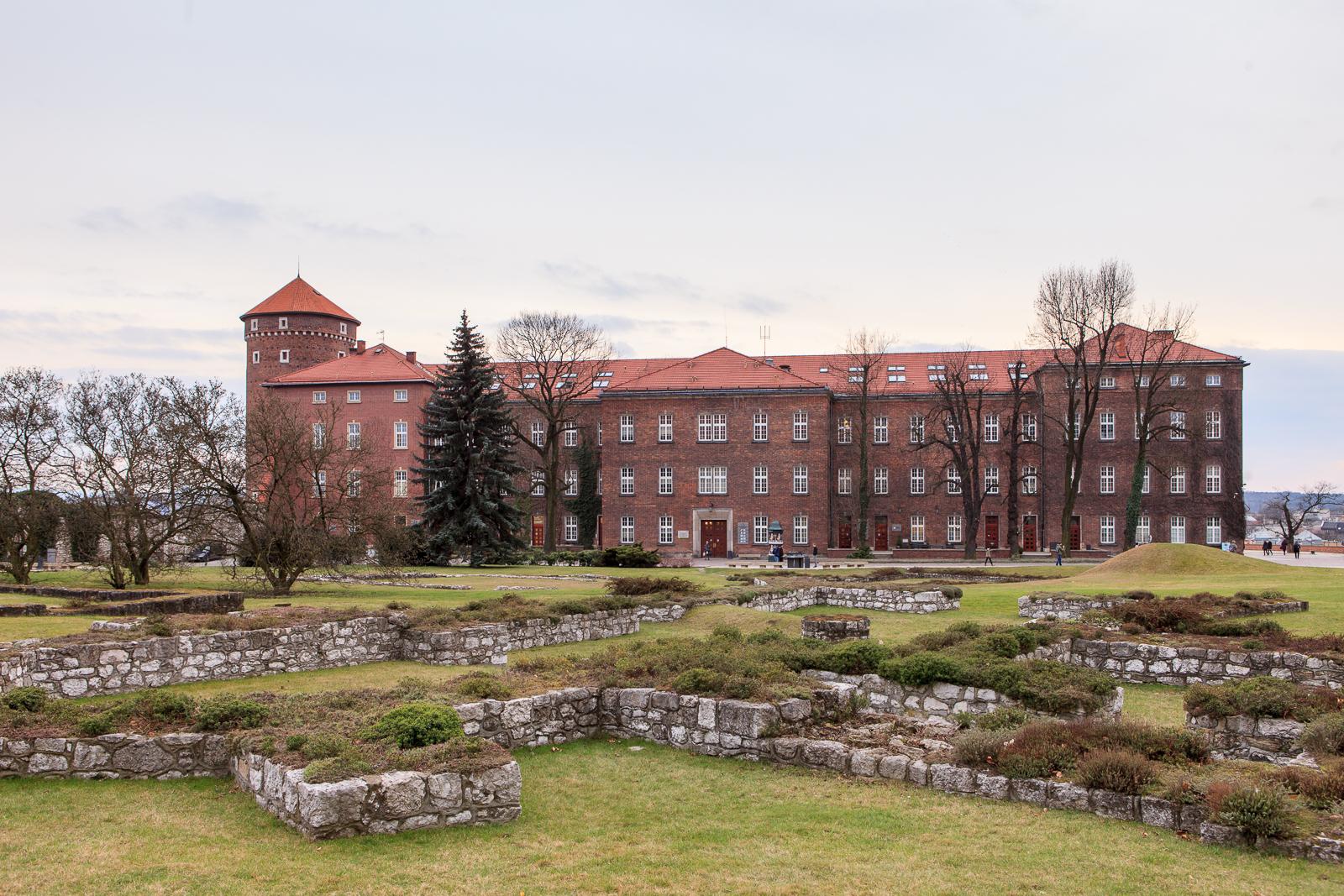 Dag05-Polen-059-IMG_54402