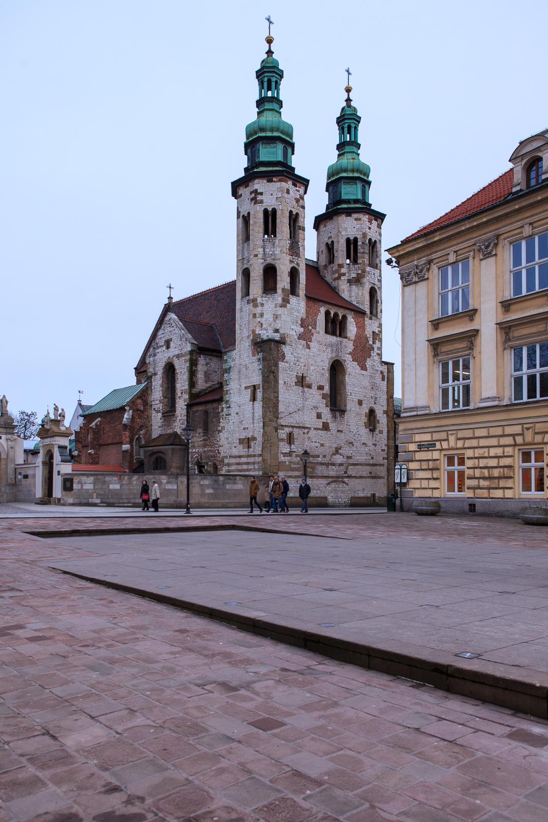 Dag05-Polen-065-IMG_54413