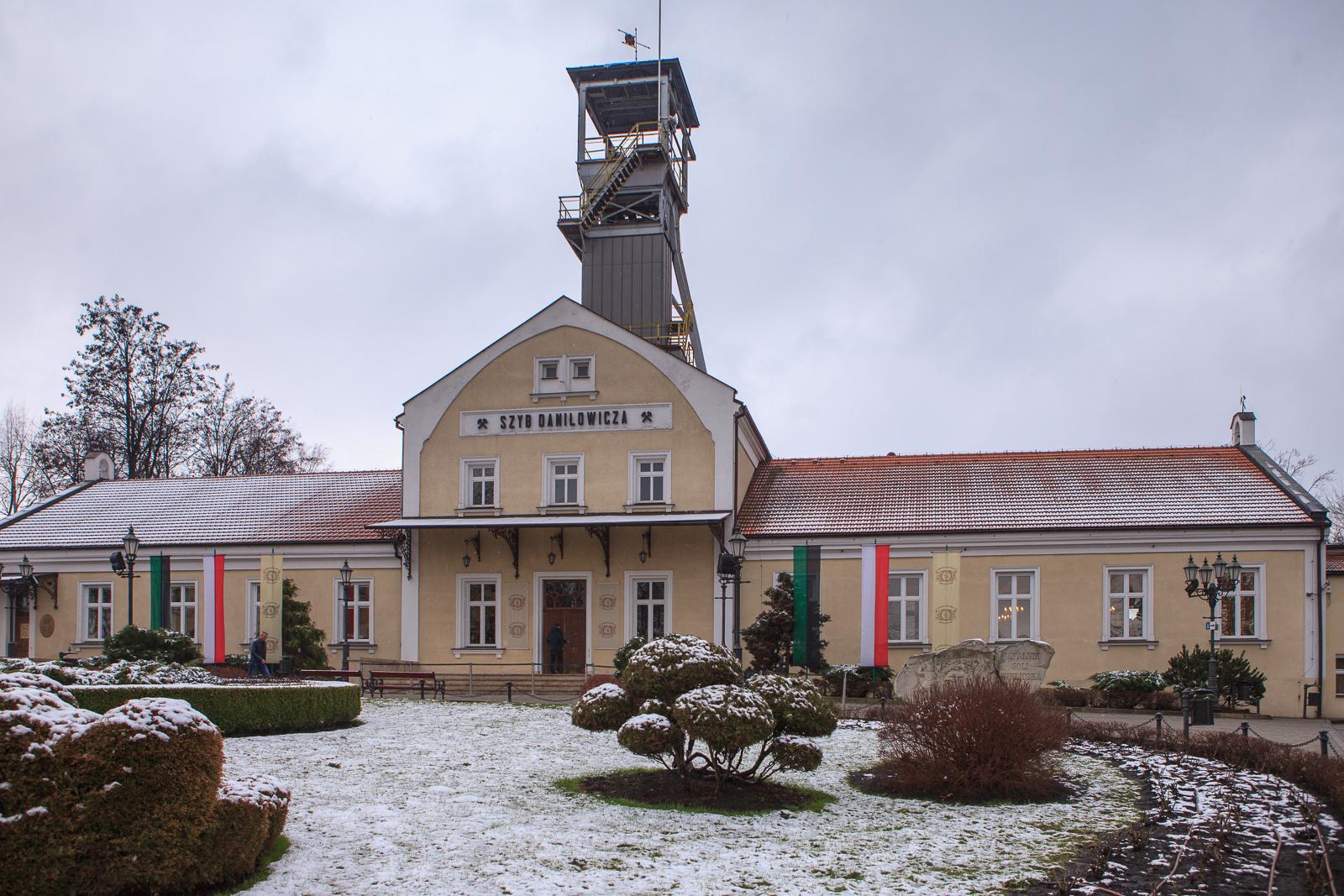 Dag06-Polen-001-IMG_54503