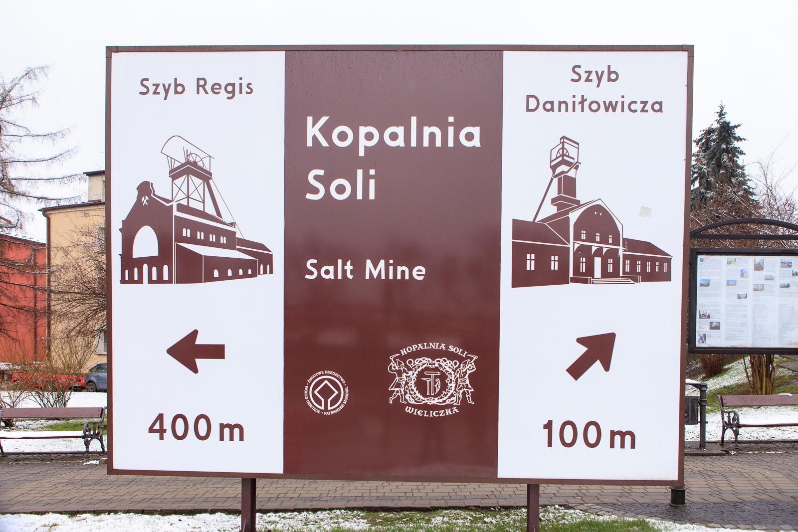 Dag06-Polen-004-IMG_54415
