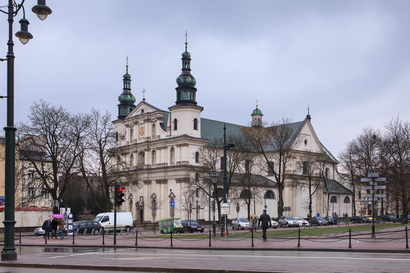 Dag06-Polen-020-IMG_54505