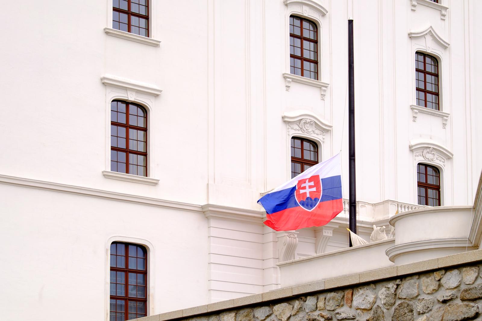 Dag01-Slovakije-22-DSCF2734