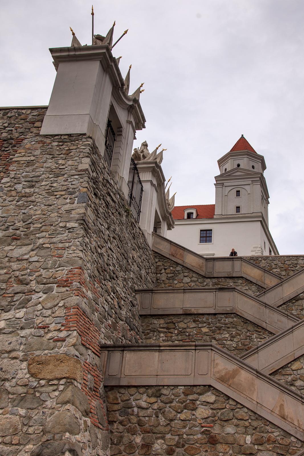 Dag01-Slovakije-30-IMG_56188