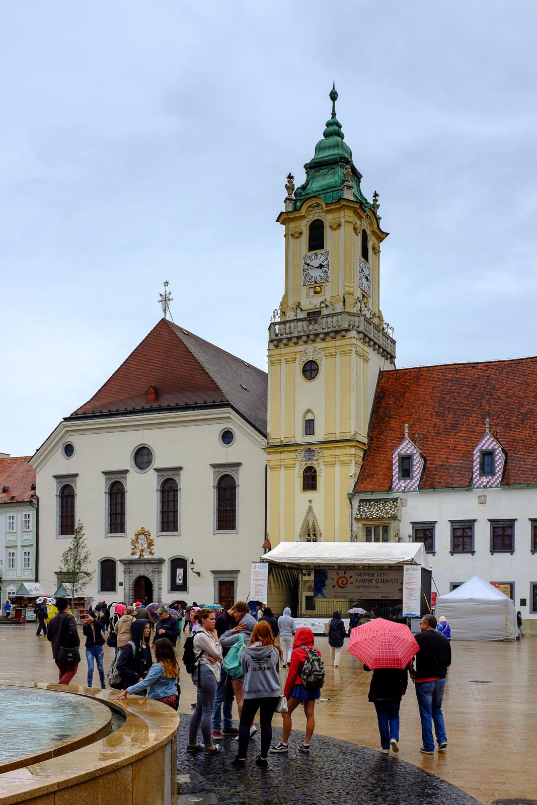 Dag01-Slovakije-49-DSCF2749