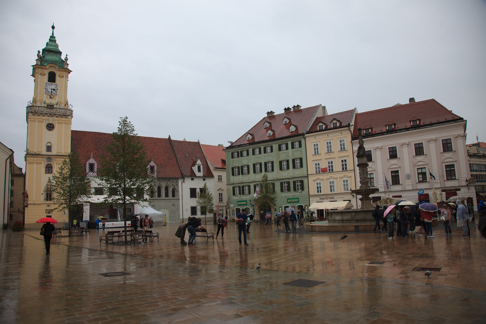 Dag01-Slovakije-59-IMG_56231