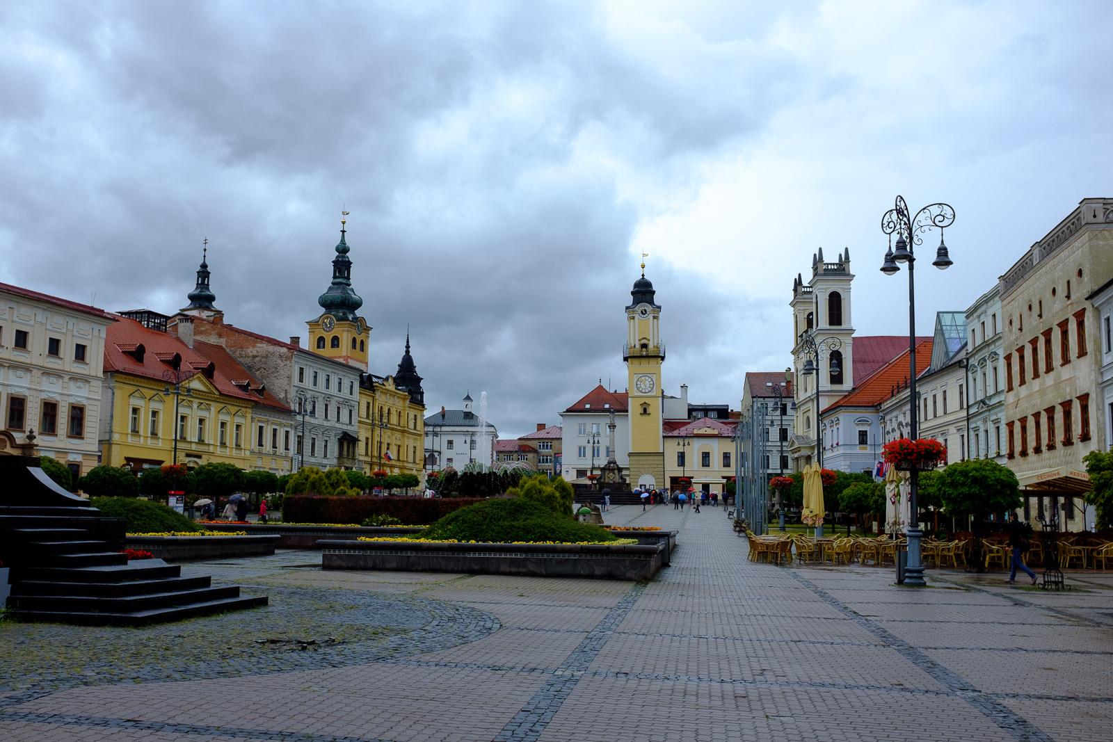 SlowakijeDag2-004