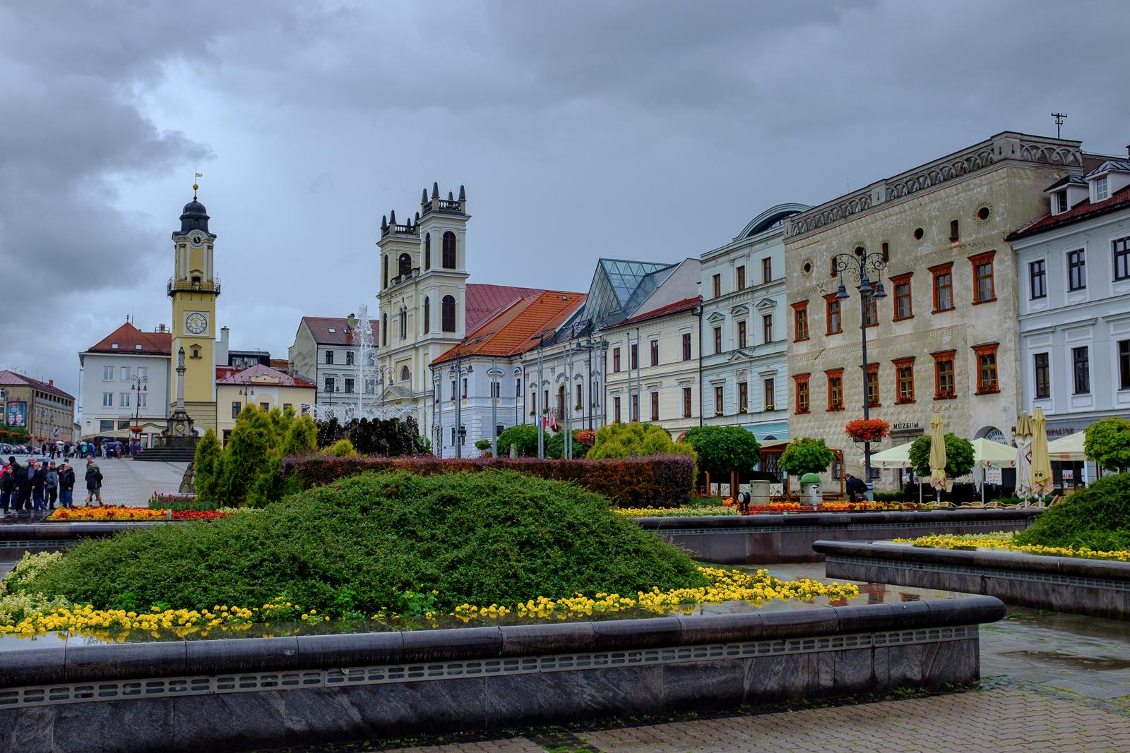 SlowakijeDag2-006