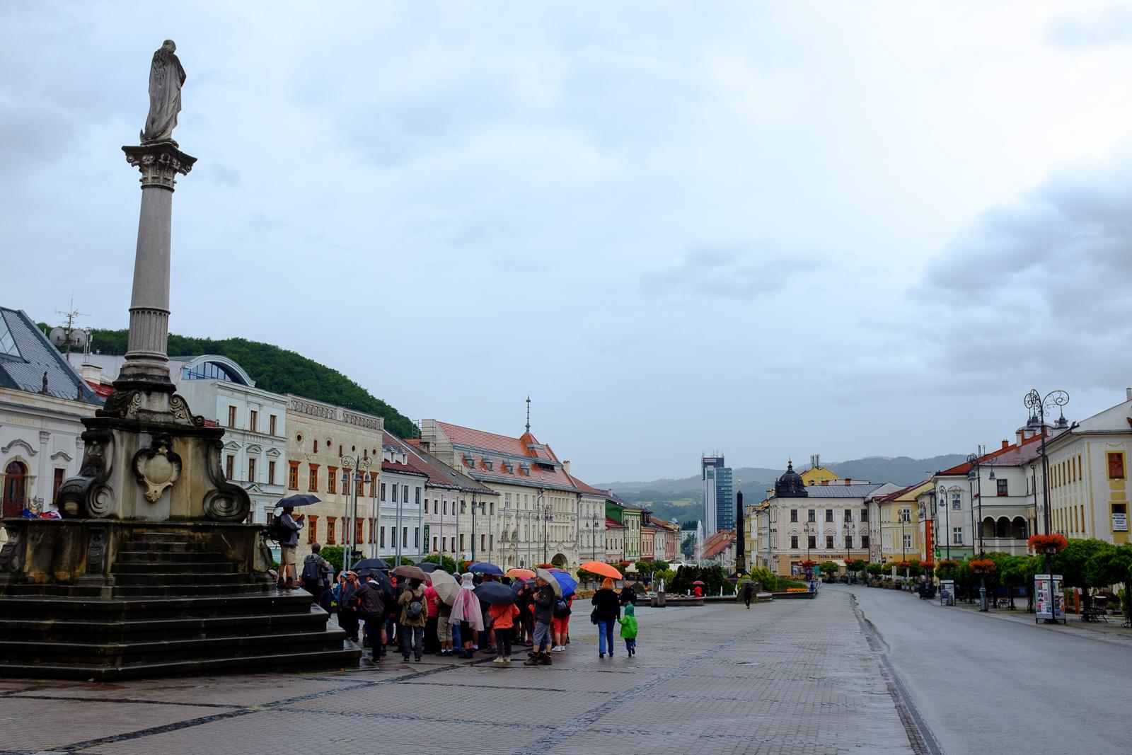 SlowakijeDag2-011