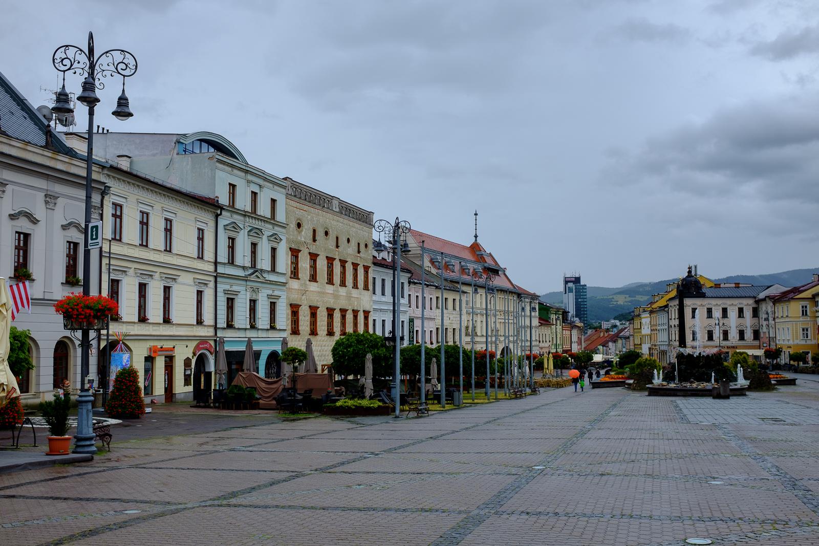 SlowakijeDag2-014