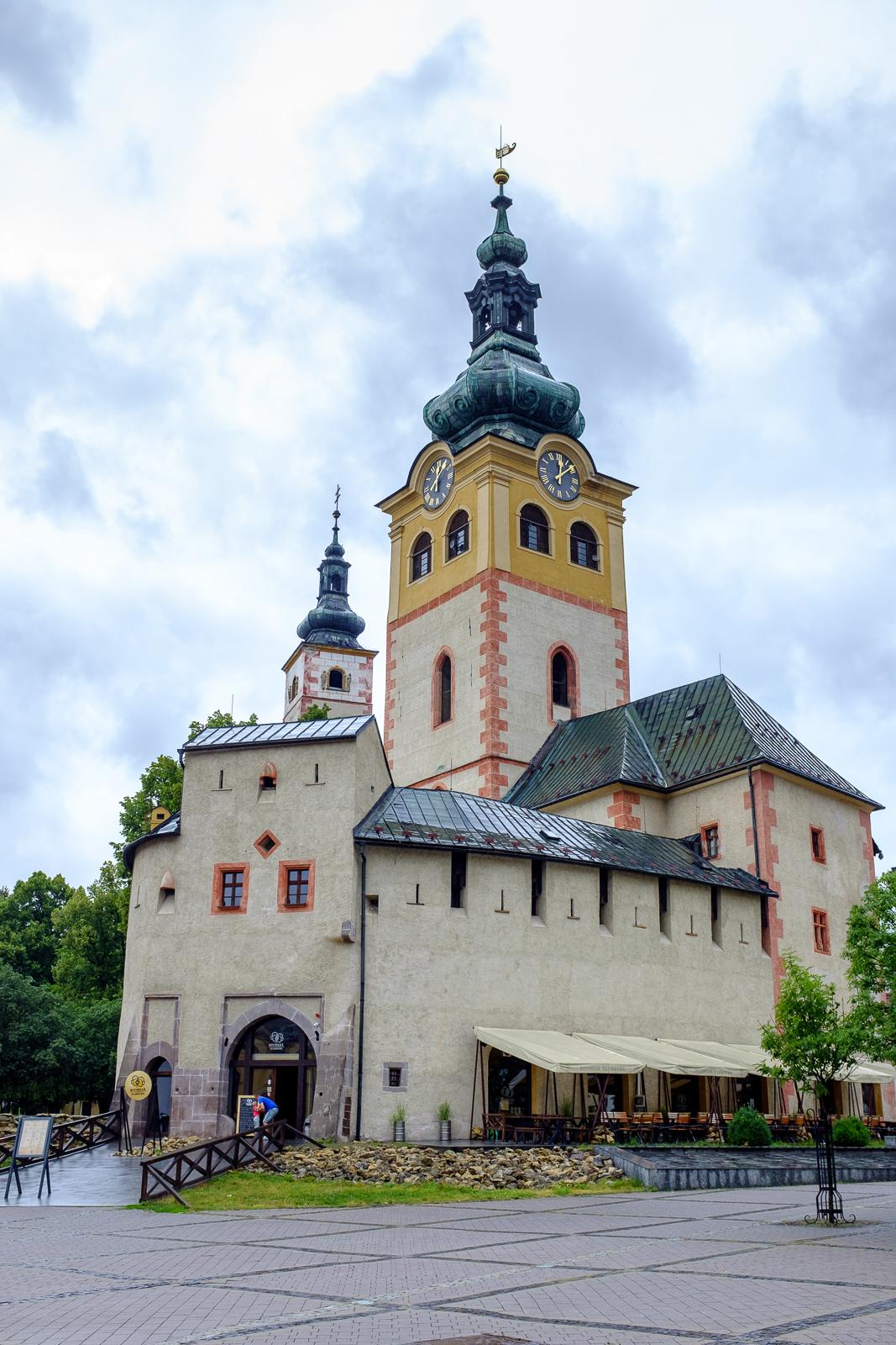 SlowakijeDag2-015