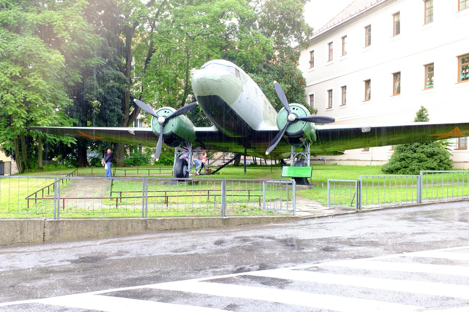 SlowakijeDag2-019
