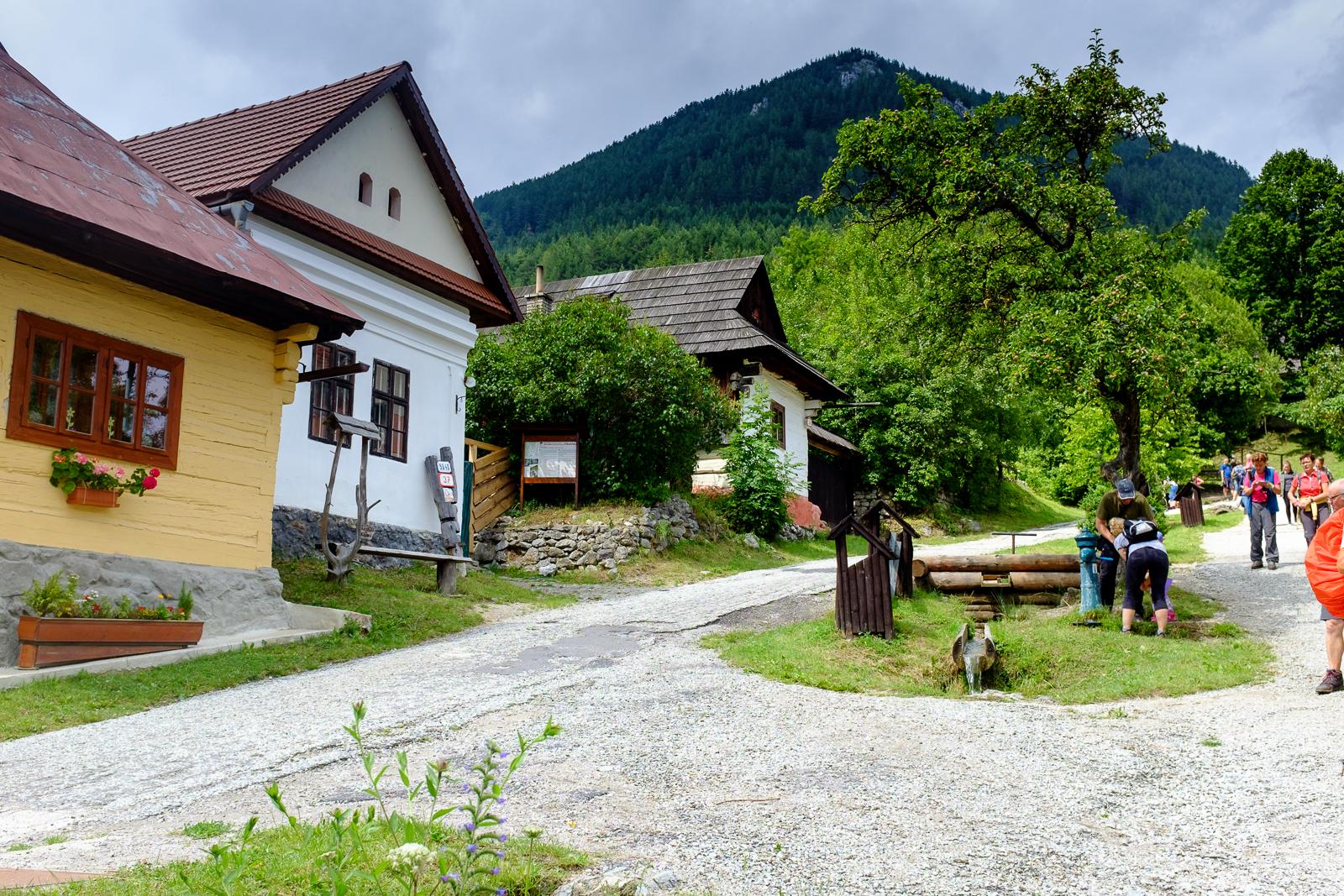 SlowakijeDag3-027