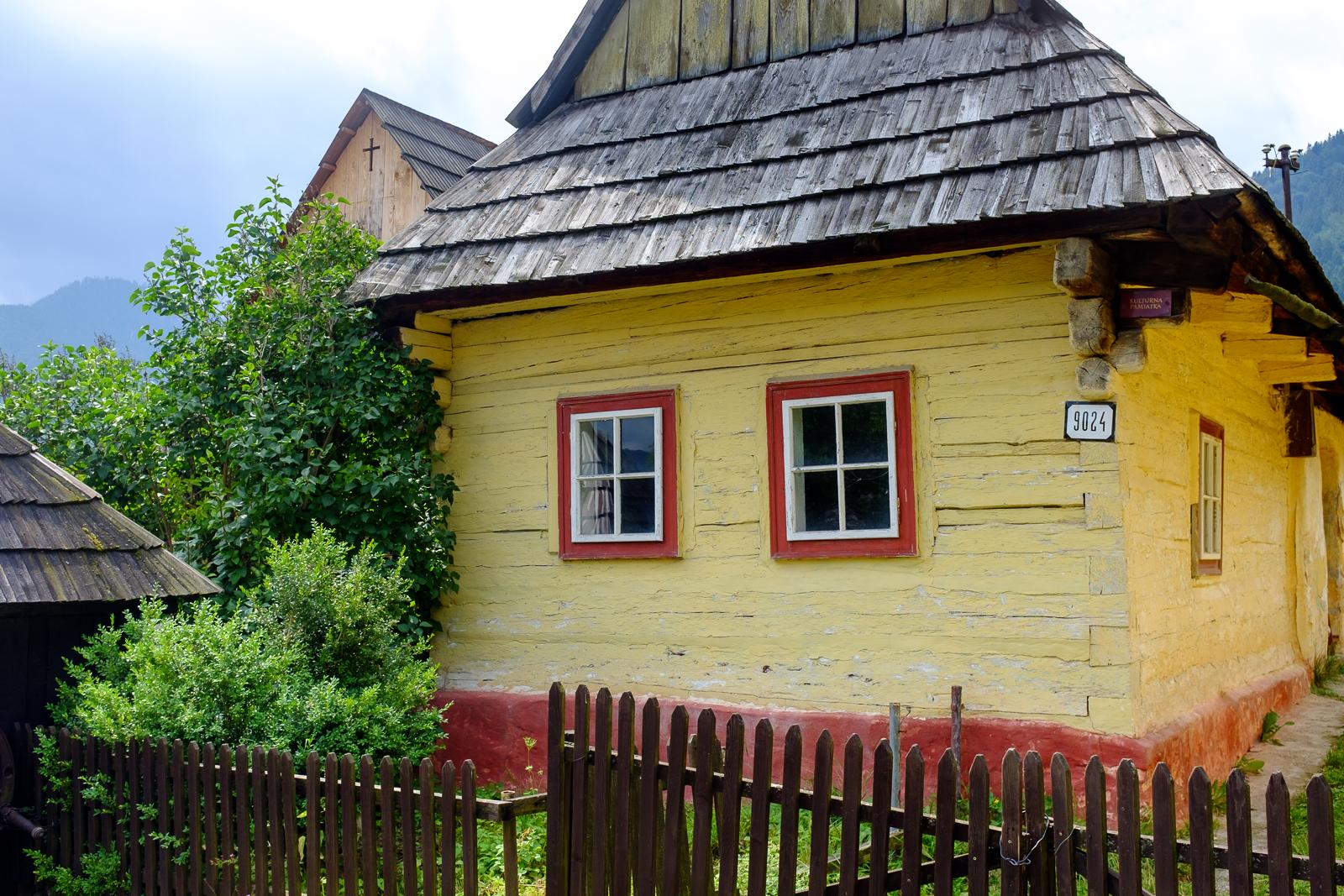 SlowakijeDag3-029