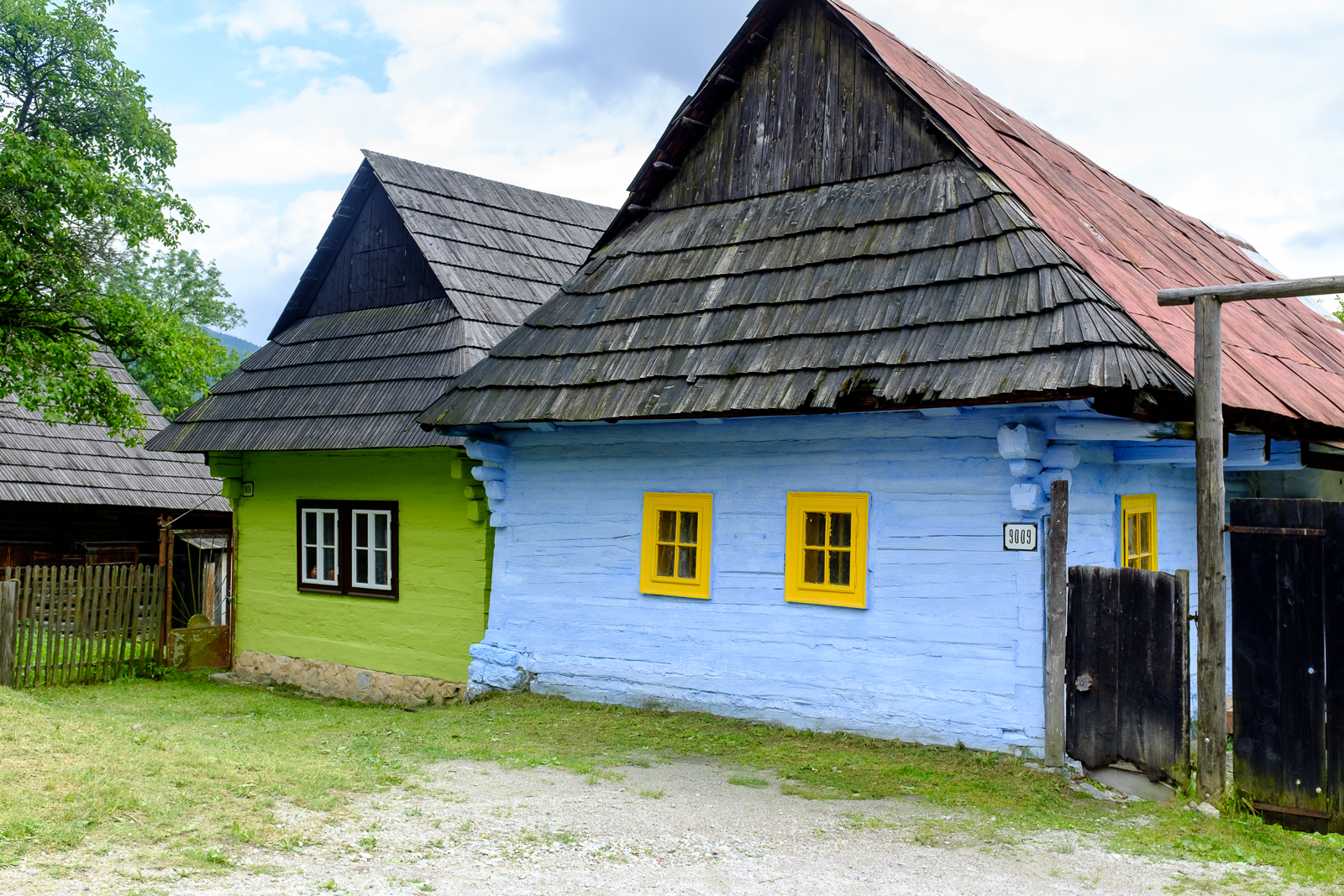 SlowakijeDag3-030