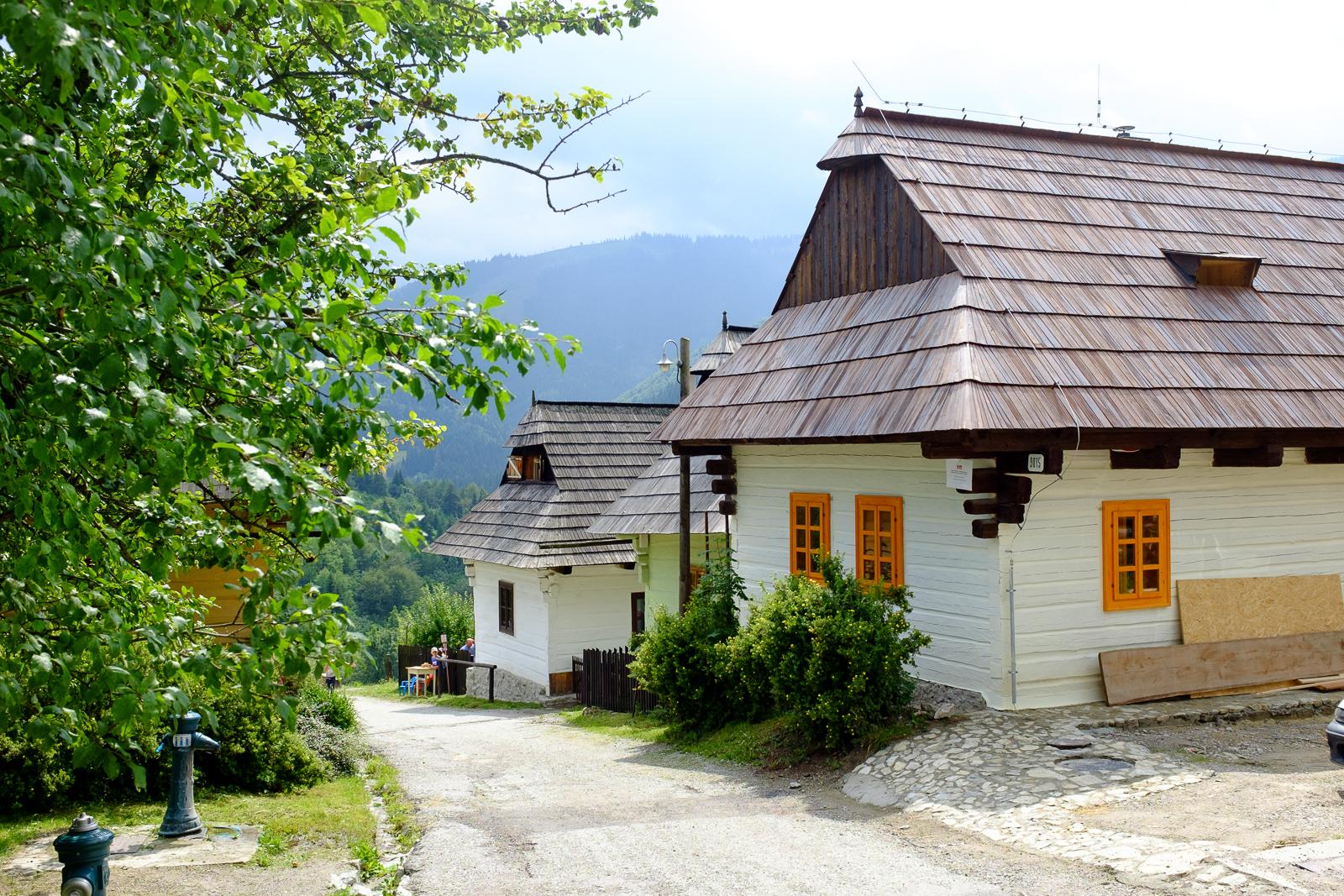 SlowakijeDag3-033
