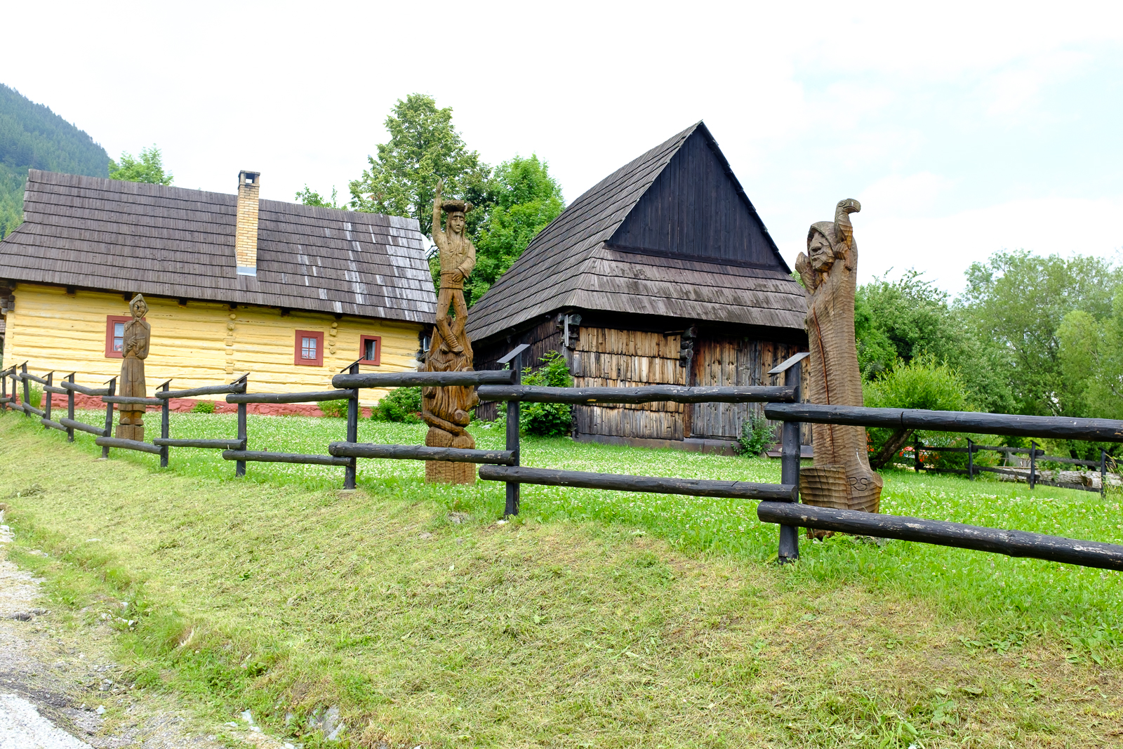 SlowakijeDag3-037
