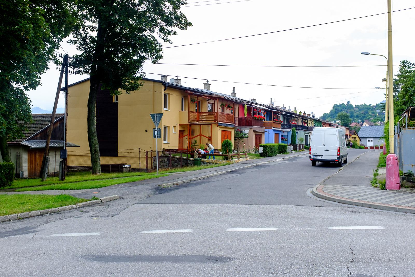 SlowakijeDag3-049