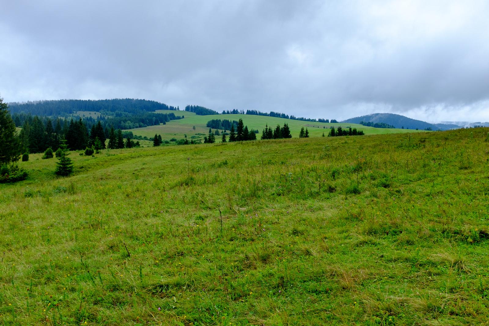 SlowakijeDag4-028
