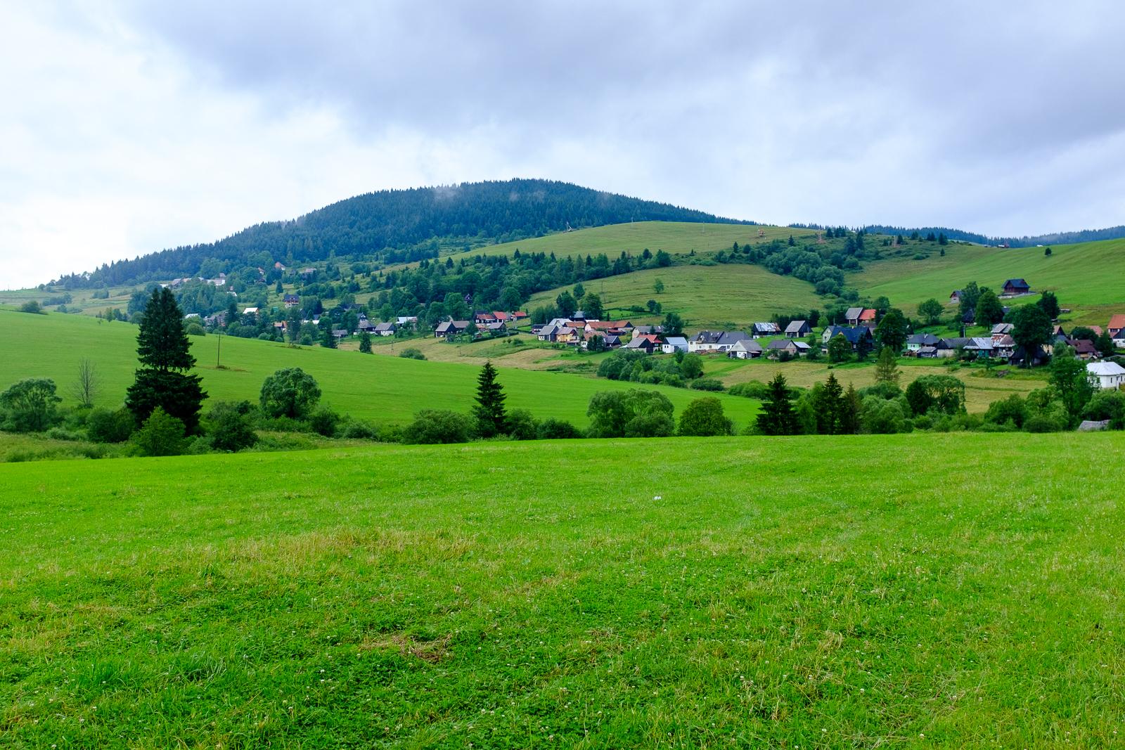 SlowakijeDag4-037