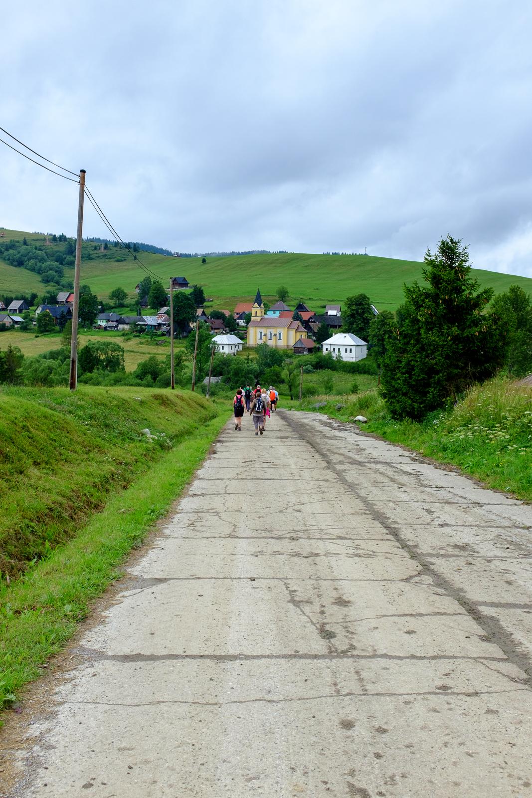 SlowakijeDag4-038