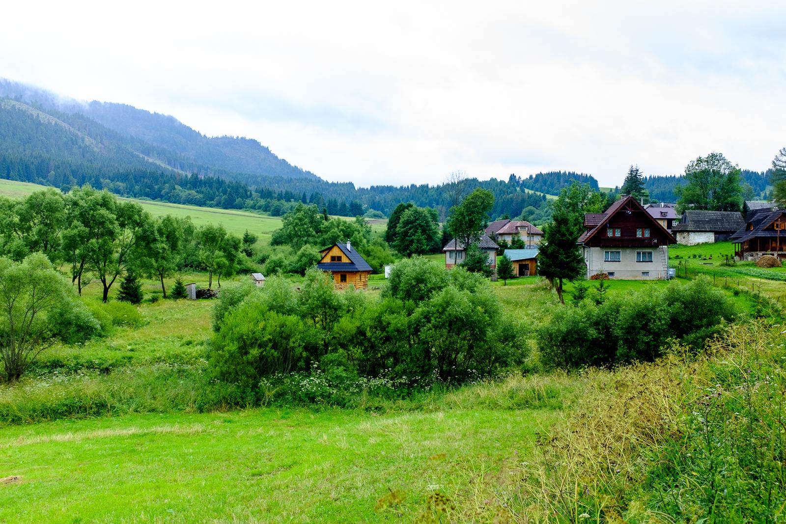 SlowakijeDag4-047