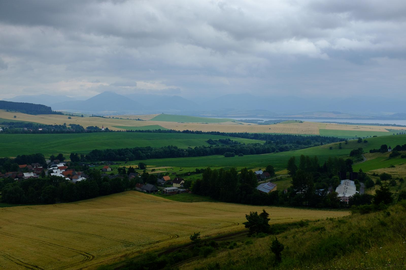 SlowakijeDag4-060