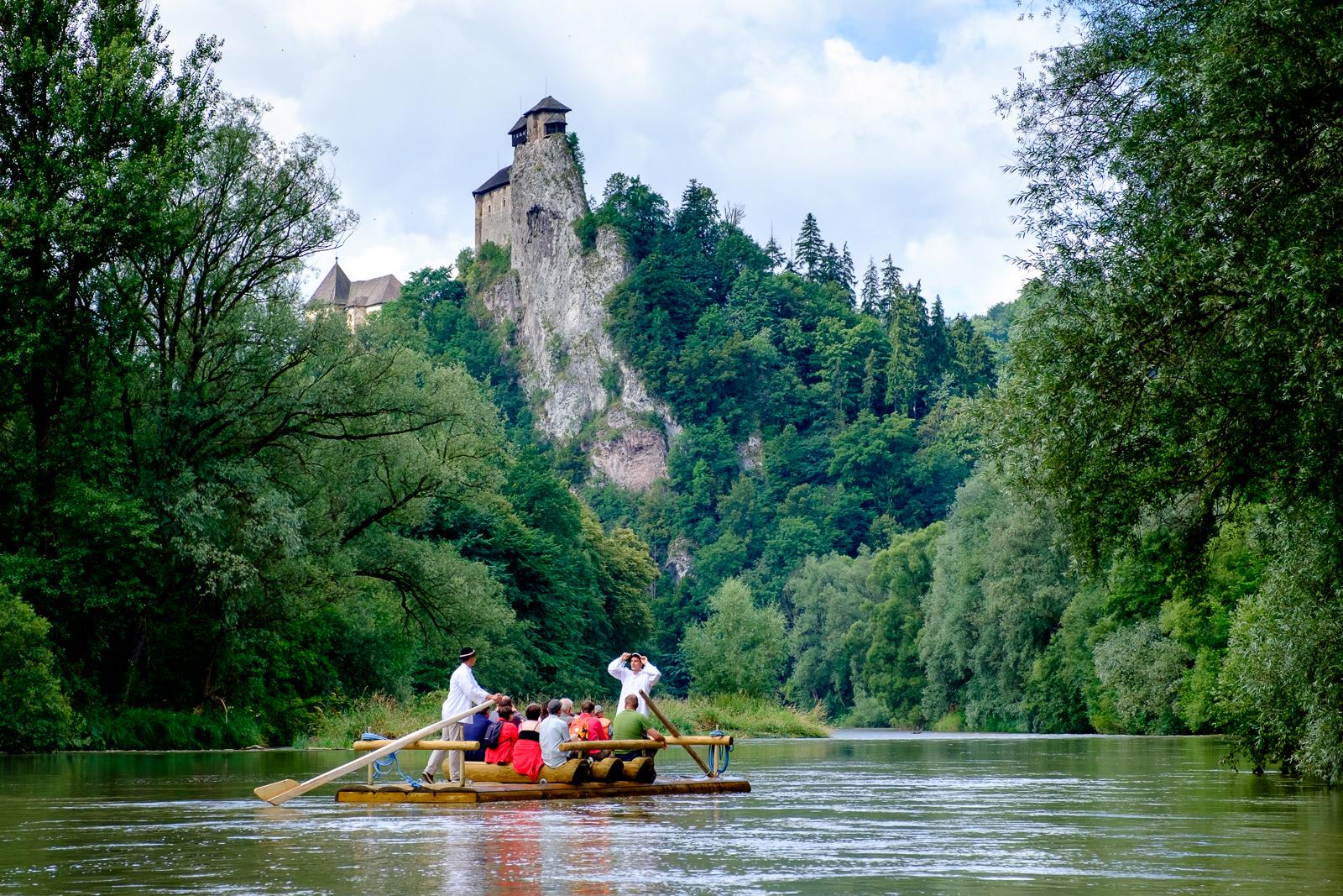 SlowakijeDag5-010