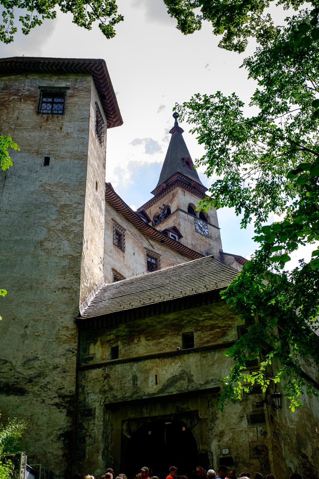 SlowakijeDag5-019