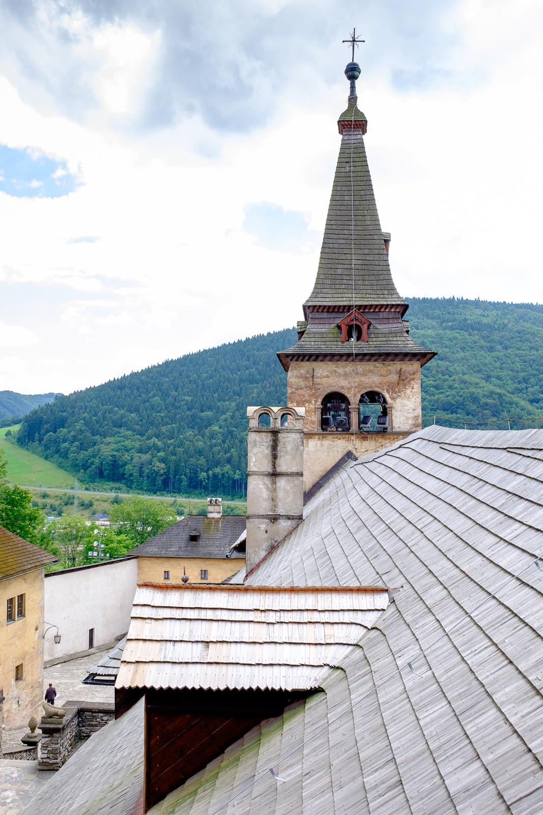 SlowakijeDag5-035