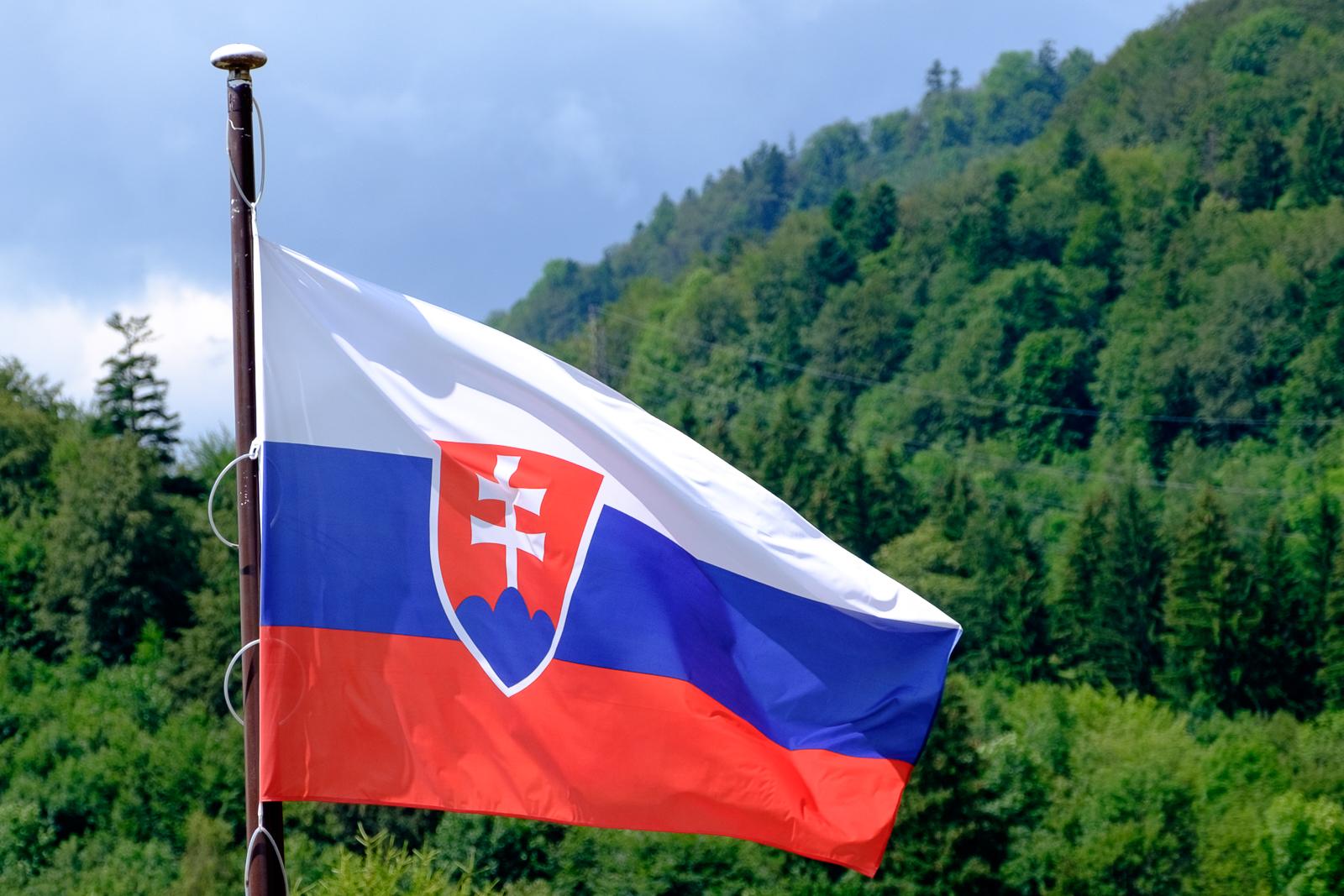 SlowakijeDag5-042