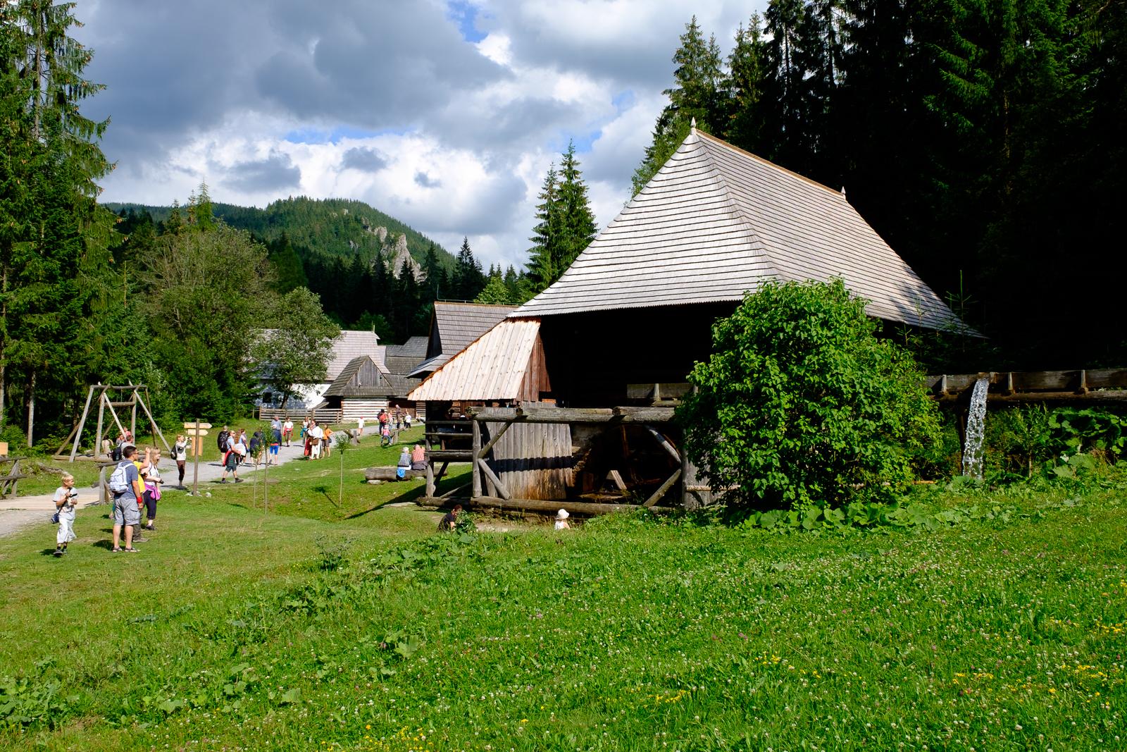 SlowakijeDag5-059